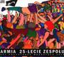 25-Lecie Zespołu - Live Przystanek Woodstock 2010 - Armia