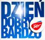 Radio Zet Greatest Hits vol.2 - Radio Zet