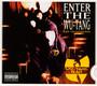 Enter The Wu-Tang Clan - Wu-Tang Clan