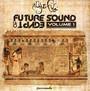 Future Sound Of Egypt vol. 1 - Aly & Fila
