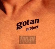 La Revancha Del Tango - Gotan Project