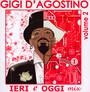 Ieri Oggi Mix vol. 2 - Gigi D'agostino
