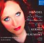 Handel: La Maga Abbandonata - Simone Kermes