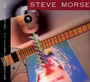 High Tension Wires - Steve Morse