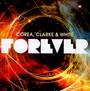 Forever - Chick Corea