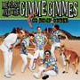 Go Down Under - Me First & The Gimme Gimmes