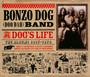 A Dog's Life - The Bonzo Dog Band