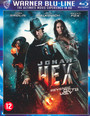 Jonah Hex - Movie / Film