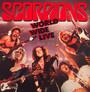 Worldwide Live - Scorpions