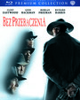 The Unforgiven - Movie / Film
