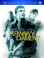 Blood Diamond - Movie / Film