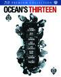 Ocean's Thirteen - Movie / Film