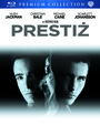 Le Prestige - Movie / Film