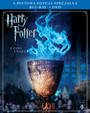 Harry Potter 4 - Movie / Film