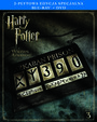 Harry Potter 3 - Movie / Film