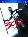 300 - Movie / Film