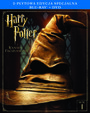 Harry Potter 1 - Movie / Film