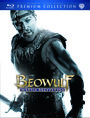 La Legende De Beowulf - Movie / Film