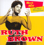 Rock & Roll/Miss Rhythm - Ruth Brown