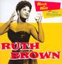 Rock & Roll/Miss Rhythm - Ruth Brown
