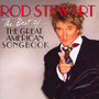 Best Of The American Songbook - Rod Stewart