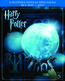 Harry Potter 5 - Movie / Film