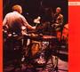 Live At Ljubljana - Luis Vicente  /  Seppe Gebruers  /  Onno Gov