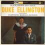 Black, Brown & Beige - Duke Ellington