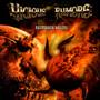 Razorback Killers - Vicious Rumors