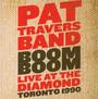 Boom Boom - Pat Travers