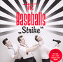 Strike! - The Baseballs