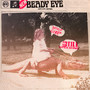Different Gear, Still Speeding - Beady Eye