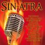 Sin-Atra - Tribute to Frank Sinatra