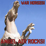 Angel Air Rocks! War Horses! - V/A