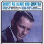 Softly As I Leave You - Frank Sinatra