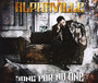 Song For No One - Alphaville