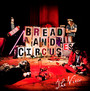 Bread & Circuses - The View