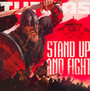 Stand Up & Fight - Turisas