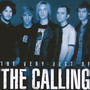The Best Of... - The Calling