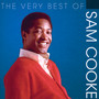 The Very Best Of... - Sam Cooke