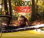 Version Integrale - Garou