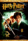 Harry Potter I Komnata Tajemnic - Harry Potter & Chamber Of Secrets