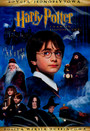 Harry Potter I Kamień Filozoficzny (1d) - Harry Potter & Philosopher's Stone(1d)