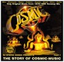 The Story Of Cosmic Part I - DJ Stefan Egger