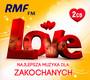 Najlepsza Muzyka Dla Zakochanych - Radio RMF FM: Najlepsza Muzyka