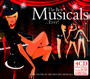 The Best Musicals...Ever ! - Best Ever