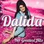Dalida - Her Greatest Hits - Dalida