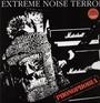 Phonophobia - Extreme Noise Terror
