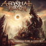 Leveling The Plane Of - Abysmal Dawn