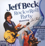 Rock'n'roll Party: Honoring Les Paul - Jeff Beck